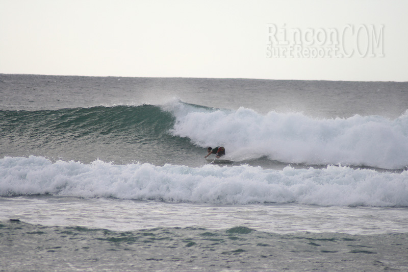 Surfing Puerto Rico Res Original