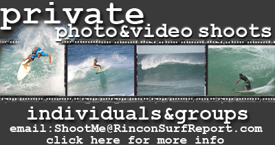 Private Surf Photo Shoots and Video Sessions for Individuals and Groups in Rincon, Puerto Rico (PR)! Surf Photography