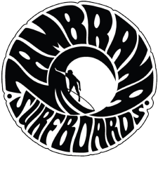 Zambrana Surfboards is the official Custom surfboard shaper in Rincon, Puerto Rico of Rincon Surf Report.