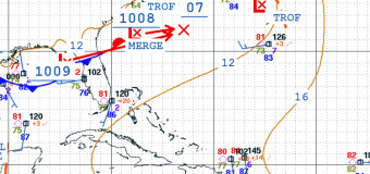 Rincon, Puerto Rico Surf Forecast – Sept 30, 2014