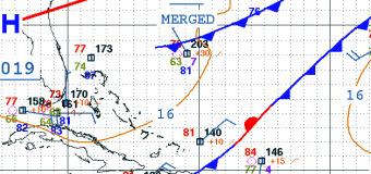 Rincon, Puerto Rico Surf Forecast – Oct 27, 2014