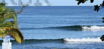 Rincon Surf Report – Thursday, Nov 13, 2014