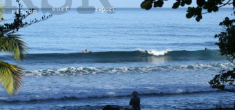 Rincon Surf Report – Monday, Mar 23, 2015