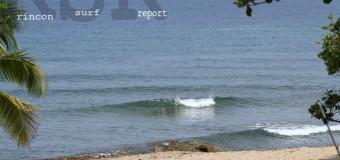 Rincon Surf Report – Thursday, June 25, 2015