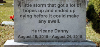 Rincon, Puerto Rico Surf Forecast – August 24, 2015