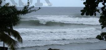 Rincon Surf Report – Friday, Nov 20, 2015