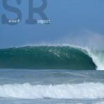 Rincon Surf Report - Surfing Puerto Rico Gallery