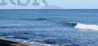 Rincon Surf Report – Saturday, Feb 27, 2016