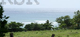 Rincon Surf Report – Tuesday, June 21, 2016