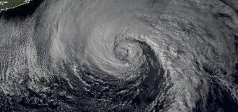 Rincon, Puerto Rico Surf Forecast – October 15, 2016