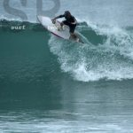 Rincon Surf Report - Surfing Puerto Rico Gallery
