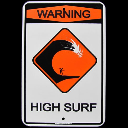 Major swell event forecast for Rincon, Puerto Rico.