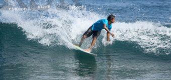 Rincon Surf Report – Friday, Apr 21, 2017