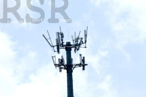 rincon puerto rico cell tower after hurricane maria