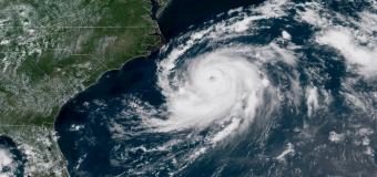Rincon, Puerto Rico Surf Forecast – July 10, 2018
