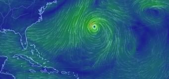 Rincon, Puerto Rico Surf Forecast – Oct 1, 2018