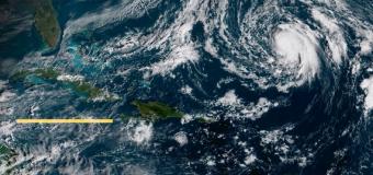Rincon, Puerto Rico Surf Forecast – Oct 29, 2018