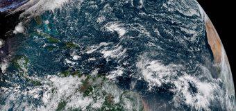 Rincon, Puerto Rico Surf Forecast – Nov 5, 2018
