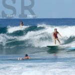 Daily Rincon Surf Report and Wave Forecast for Puerto Rico.