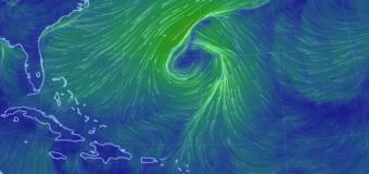 Rincon, Puerto Rico  Surf Forecast – Jan 23, 2020