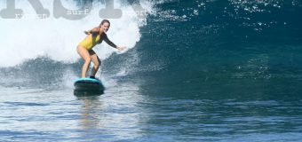 Rincon Surf Report – Friday, Jan 31, 2020