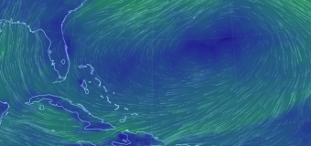 Rincon, Puerto Rico Surf Forecast – Feb 4, 2020