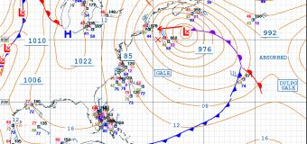 Rincon, Puerto Rico Surf Forecast – Apr 2, 2020