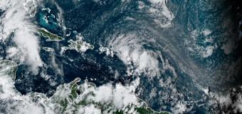 Rincon, Puerto Rico Surf Forecast – Aug 21, 2020
