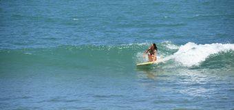 Rincon Surf Report – Thursday, Aug 27, 2020