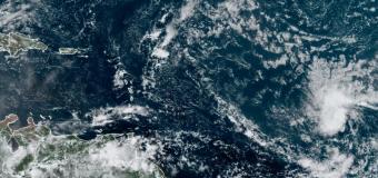 Rincon, Puerto Rico Surf Forecast – Aug 11, 2020