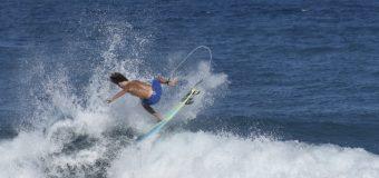 Rincon Surf Report – Tuesday, Dec 29, 2020