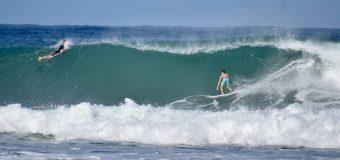 Rincon Surf Report – Wednesday, Mar 10, 2021