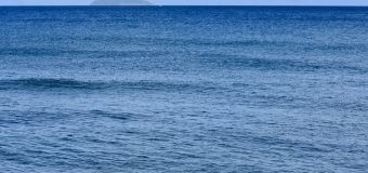 Rincon Surf Report – Monday, Jun 14, 2021