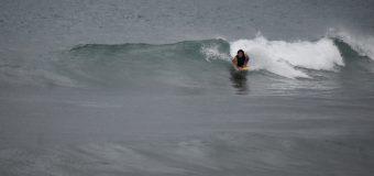 Rincon Surf Report – Wednesday, Sep 22, 2021