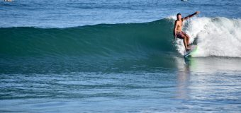 Rincon Surf Report – Wednesday, Sep 8, 2021