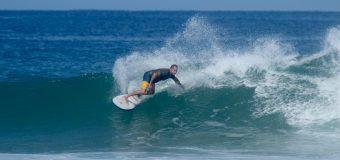 Rincon Surf Report – Wednesday, Oct 13, 2021